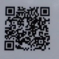 a0331562_22253378.jpg