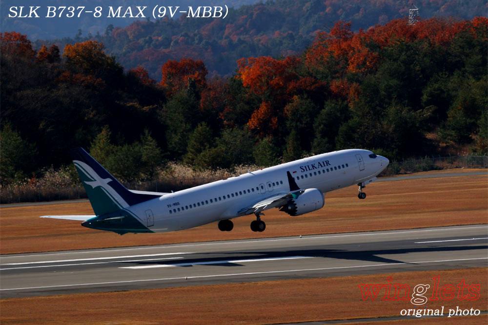 '18年 広島空港(RJOA)レポート ・・・ SLK/9V-MBB_f0352866_2222038.jpg