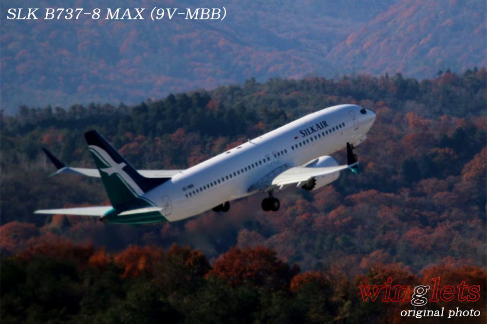 '18年 広島空港(RJOA)レポート ・・・ SLK/9V-MBB_f0352866_22232273.jpg