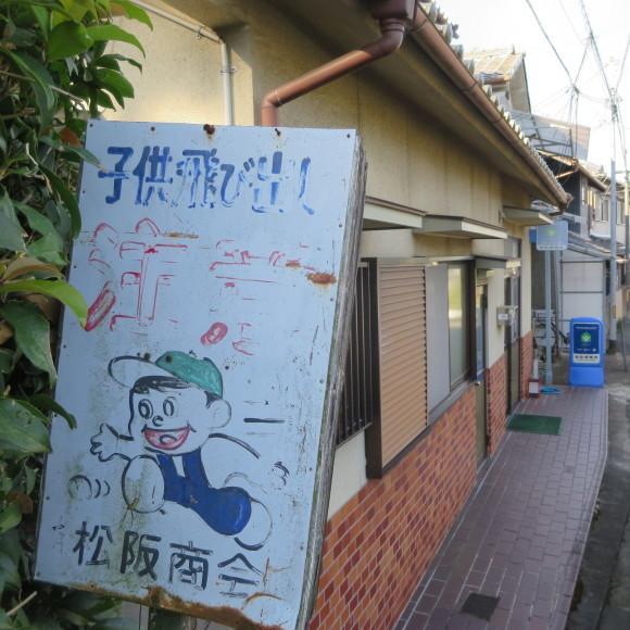 秋篠町から近鉄奈良駅方面に歩いて行く佐紀・佐保おさらいブログ 2 奈良市_c0001670_19084642.jpg