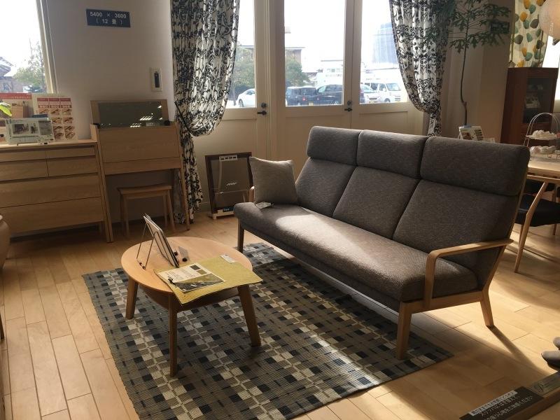 初売り家具フェアを開催しています。_d0224984_11094430.jpeg