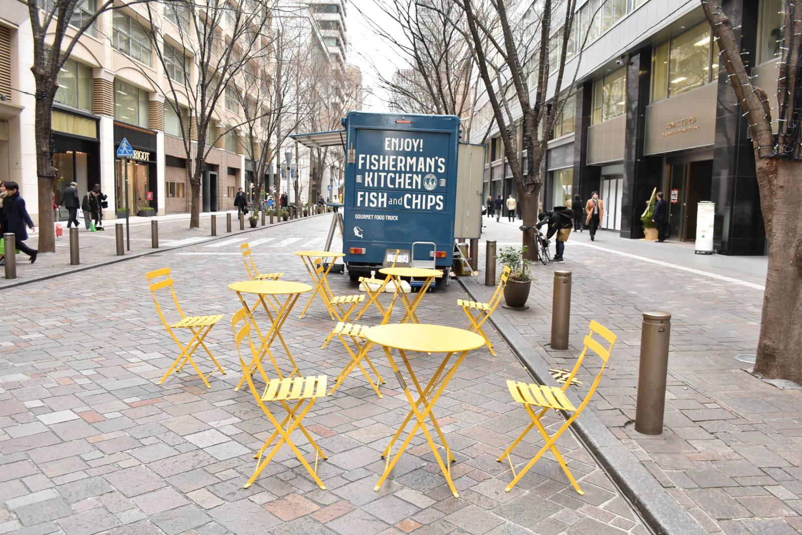 新春ランチで青森 十和田の食材を_d0122797_10194415.jpg