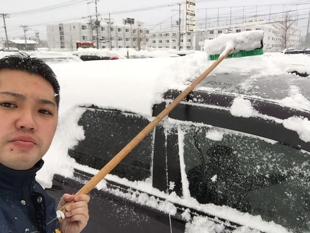 1月7日(日)☆しまぶろぐ(゚ω゚)♪イベントカー登場!!☆TOMMYアウトレット☆_b0127002_15475492.jpg