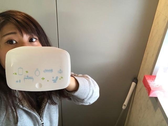 1月7日(日)☆しまぶろぐ(゚ω゚)♪イベントカー登場!!☆TOMMYアウトレット☆_b0127002_15573163.jpg