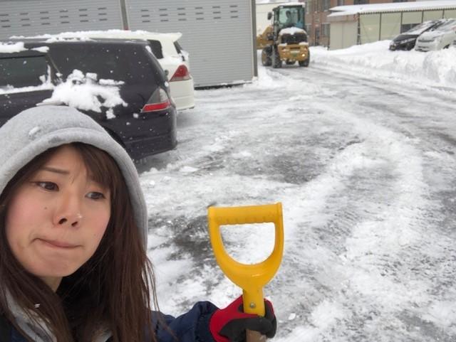 1月7日(日)☆しまぶろぐ(゚ω゚)♪イベントカー登場!!☆TOMMYアウトレット☆_b0127002_16080078.jpg