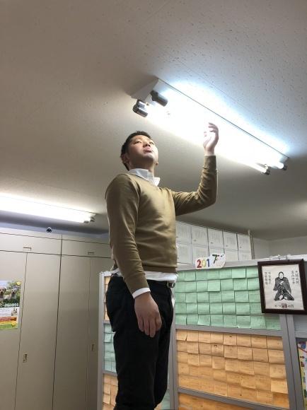 1月7日(日)☆しまぶろぐ(゚ω゚)♪イベントカー登場!!☆TOMMYアウトレット☆_b0127002_17313955.jpg