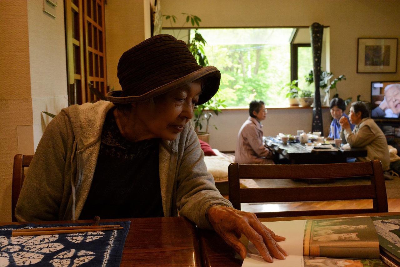 蔵王ペンション村を訪ねて_a0148206_15401515.jpg