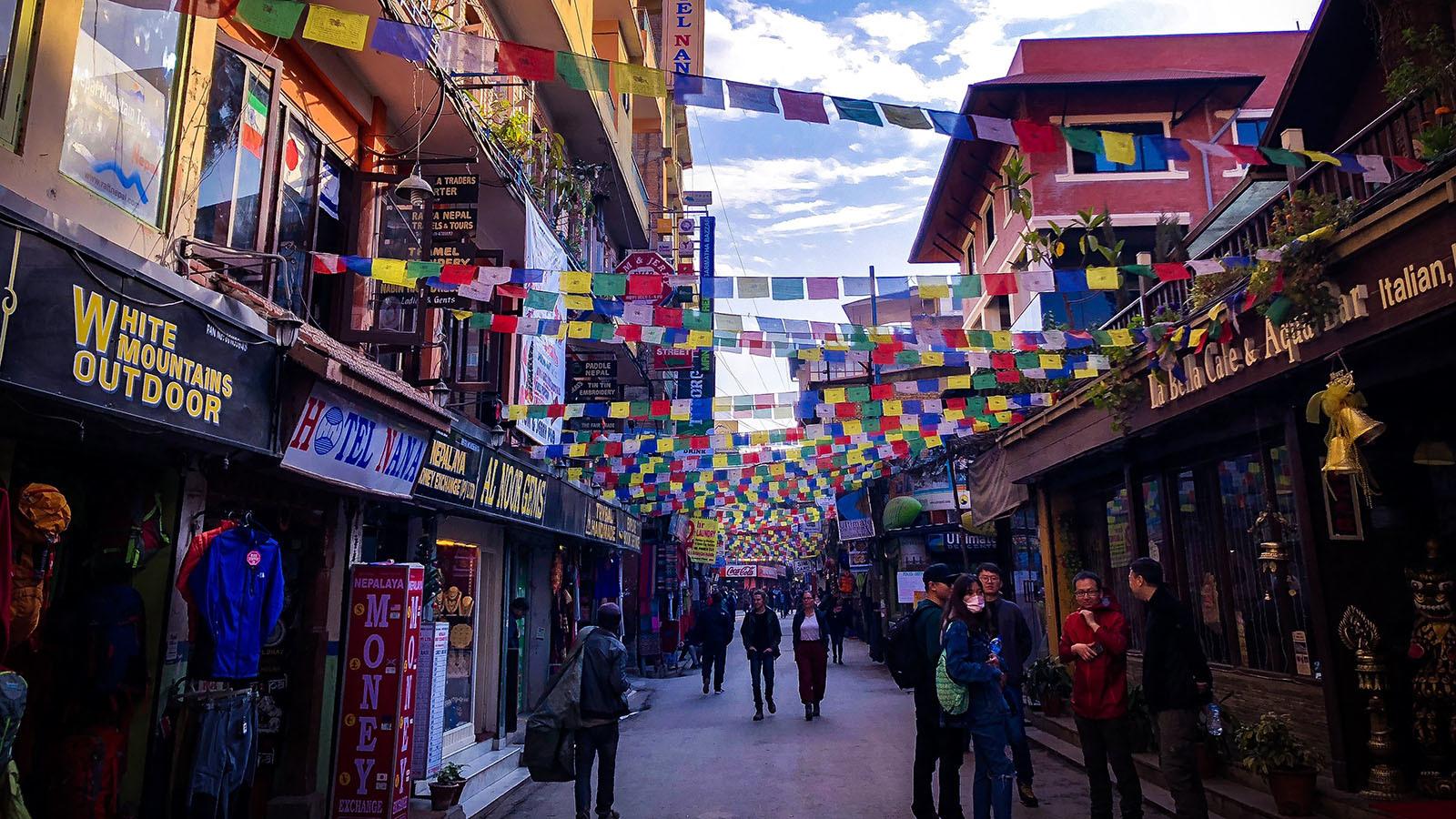 20171223_Kathmandu_b0029315_14534236.jpg