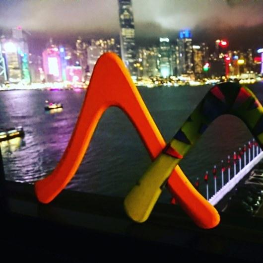香港出張_d0148223_01090943.jpg