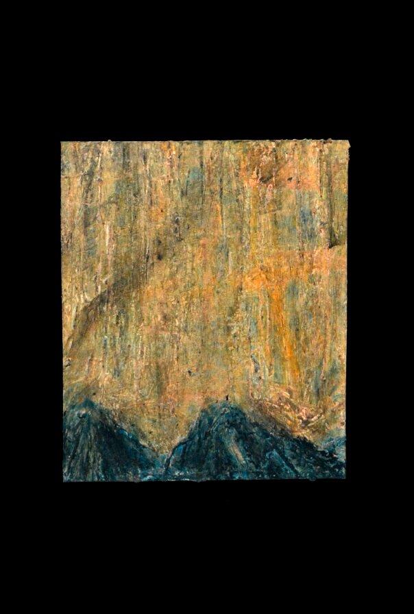 「 小泉直彦 絵画展 秩父の神様 」 開催のお知らせ_d0087761_18181550.jpg