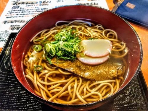初ライドは京都で・・・_a0345079_06171377.jpg