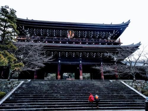 初ライドは京都で・・・_a0345079_06370275.jpg