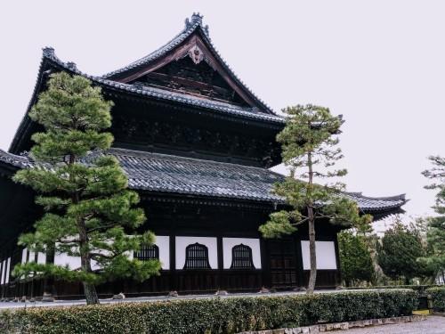 初ライドは京都で・・・_a0345079_06400350.jpg