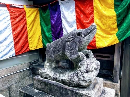 初ライドは京都で・・・_a0345079_06420550.jpg