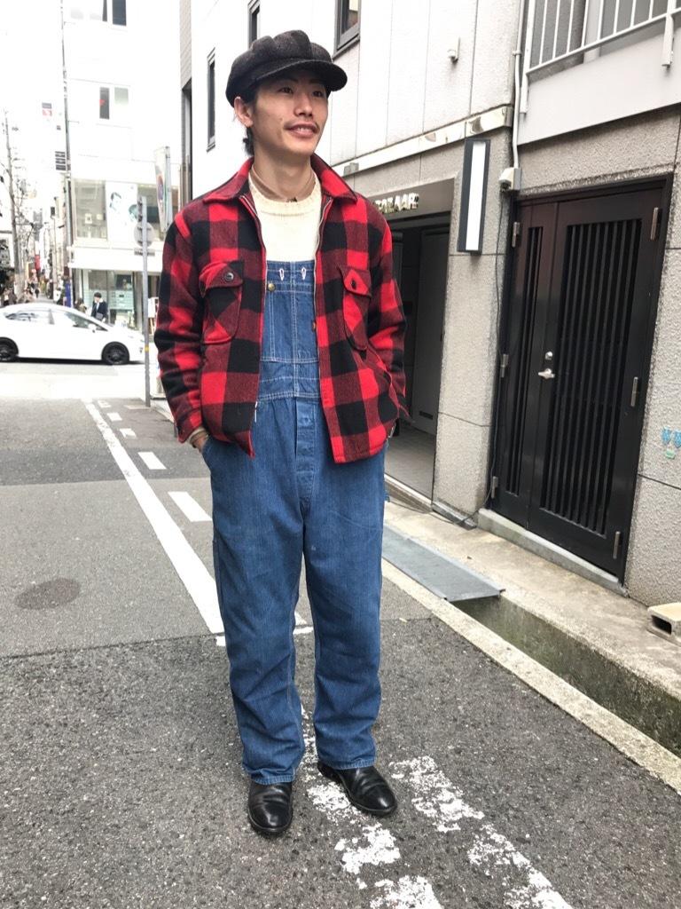 ちょっと雰囲気を変えてみる。 (T.W.神戸店)_c0078587_14330487.jpg