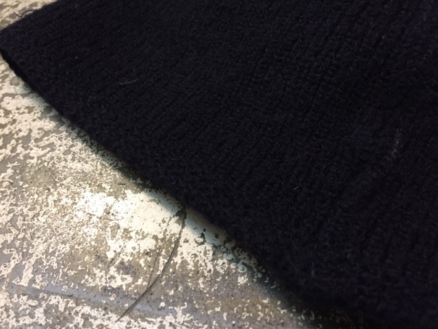 1月10日(水)大阪店ヴィンテージ入荷!#2 U.S.Navy編!NOS U.S.CoastGuard 10-ButtonP-Coat!!(大阪アメ村店)_c0078587_2004843.jpg