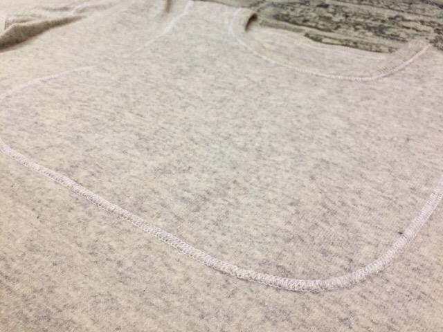 1月10日(水)大阪店ヴィンテージ入荷!#2 U.S.Navy編!NOS U.S.CoastGuard 10-ButtonP-Coat!!(大阪アメ村店)_c0078587_20121275.jpg