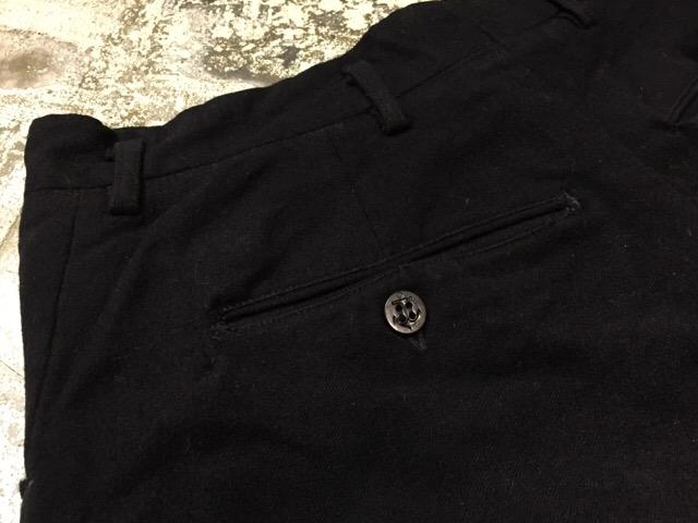 1月10日(水)大阪店ヴィンテージ入荷!#2 U.S.Navy編!NOS U.S.CoastGuard 10-ButtonP-Coat!!(大阪アメ村店)_c0078587_204507.jpg