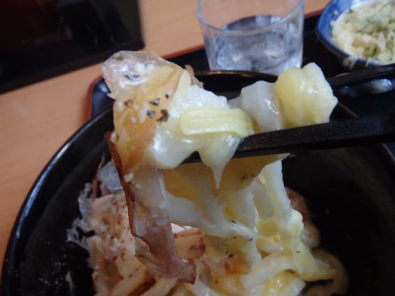 讃岐製麺           箕面半町店_c0118393_09130284.jpg