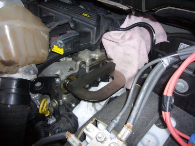 ルノー カングー 車検整備 タイミングベルト交換_c0267693_15503884.jpg
