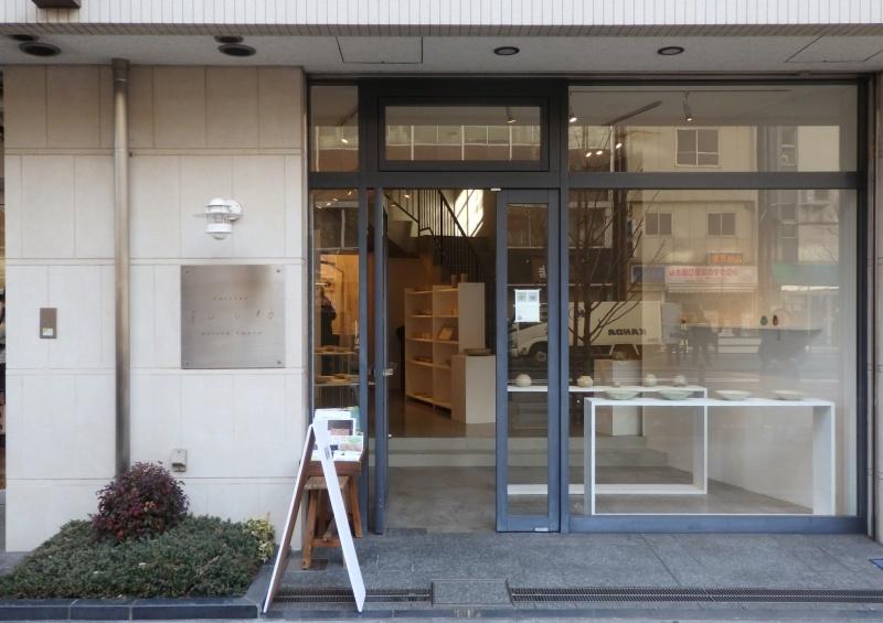 光のステップに誘われて東京アート散策 山野邊孝・能登朝奈 夫妻の展示 編_f0351305_12474081.jpeg