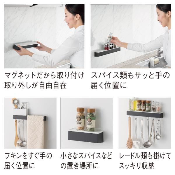 ☆建具、畳、障子、襖 お困りでは?ご相談下さい☆_e0243413_10372956.jpg
