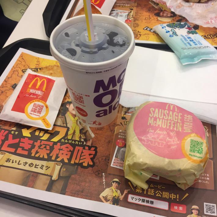 17年12月 台北12☆小籠包を食べたら帰国、そして事件です!_d0285416_18335253.jpg