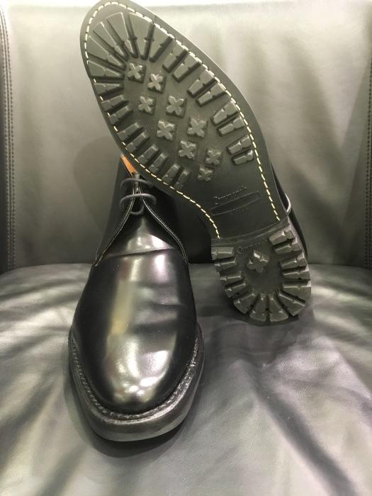 完売間近の靴セール品_b0226322_20452525.jpg