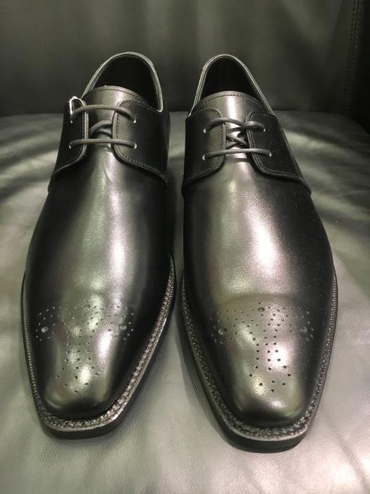 完売間近の靴セール品_b0226322_20452682.jpg