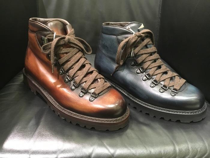 完売間近の靴セール品_b0226322_20452797.jpg