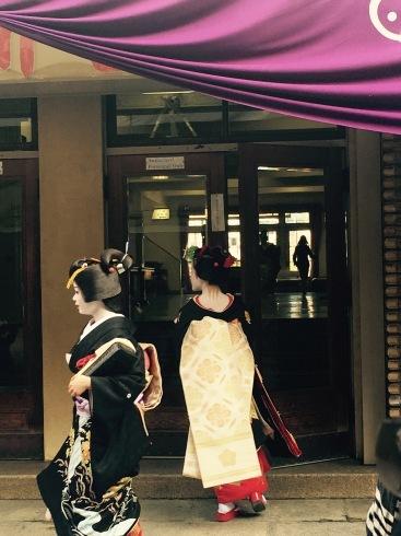 京都旅。_c0160745_08464925.jpg