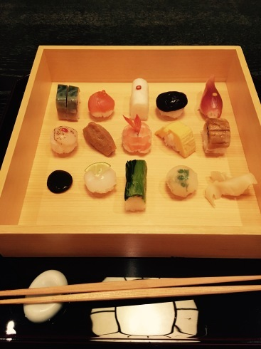 京都旅。_c0160745_08535331.jpg