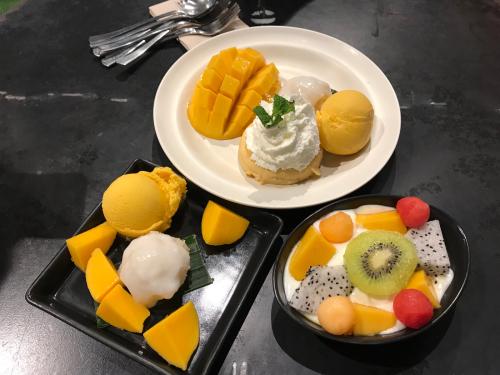 月刊 Fruits Life No.64_a0347953_15585349.jpg