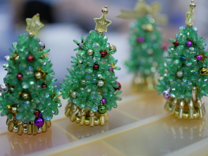 クリスマスチャリティーバザー_a0318155_04255030.jpg
