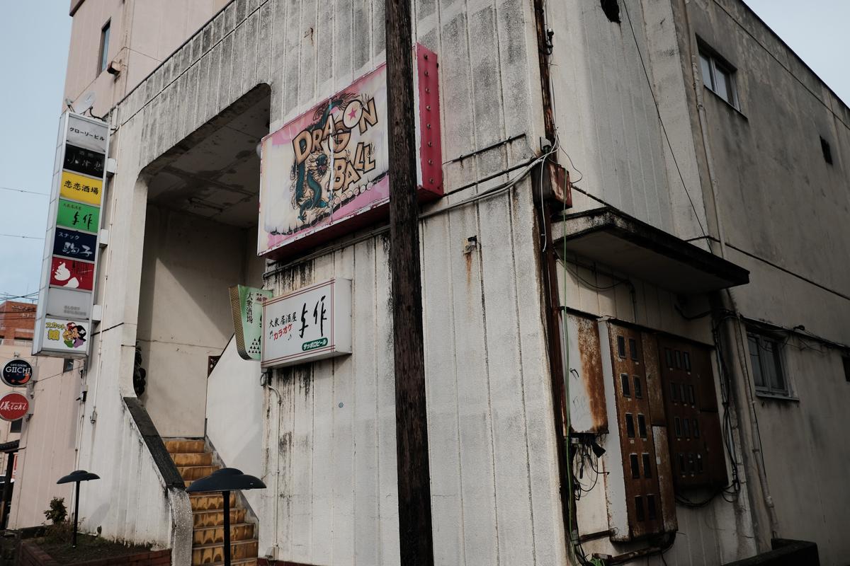越の旅路に~35 長岡市 その1_c0084666_13334461.jpg