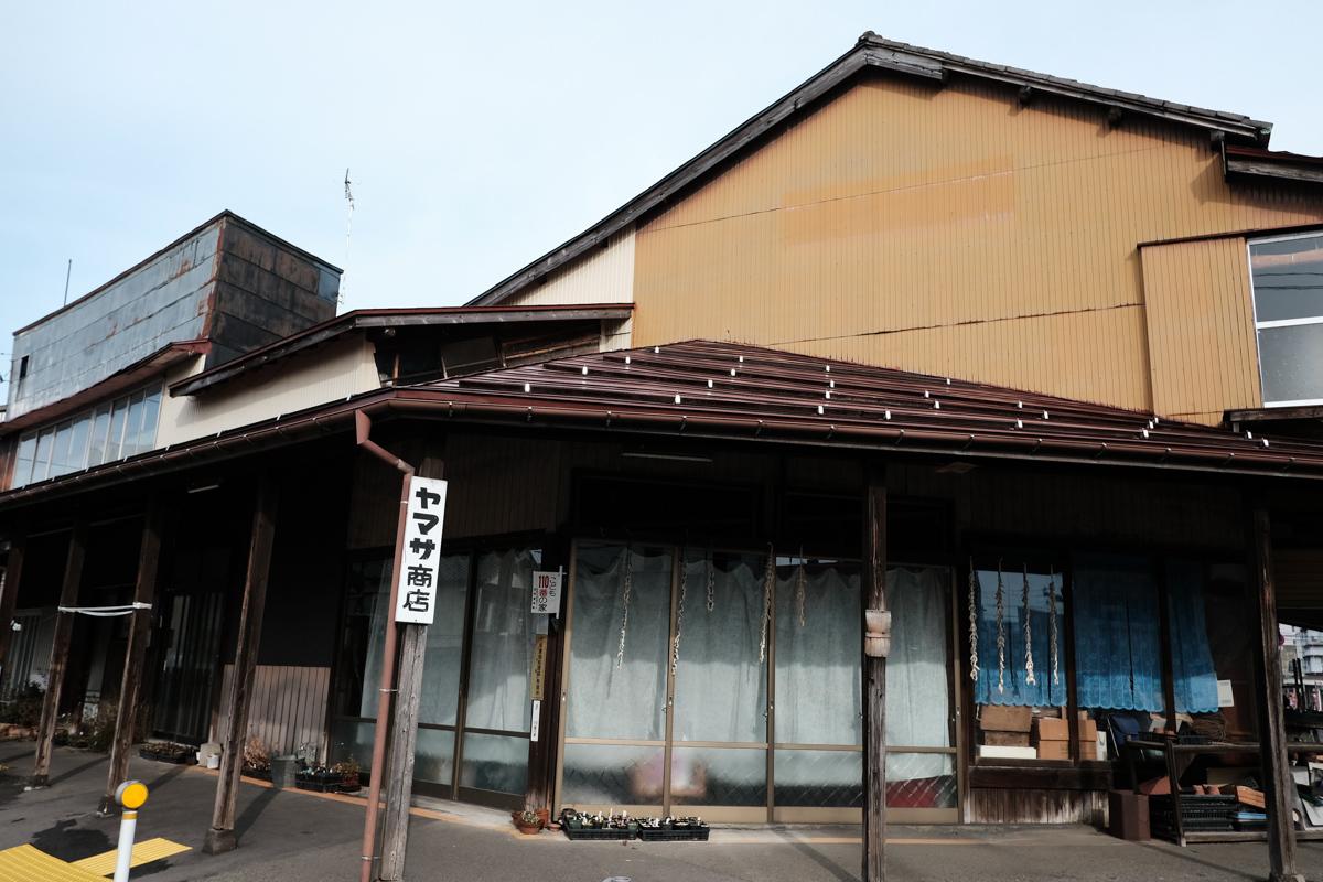 越の旅路に~36 長岡市 その2_c0084666_13481438.jpg