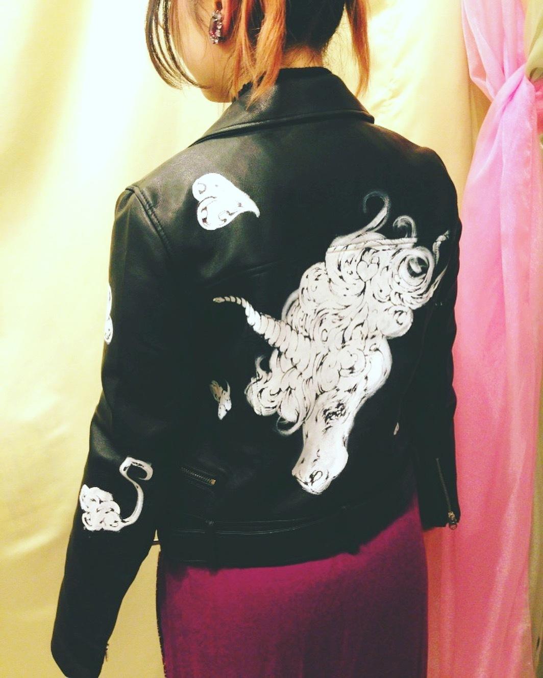 YUKU年market @Ladiesshop DAISY_f0068174_13590919.jpg