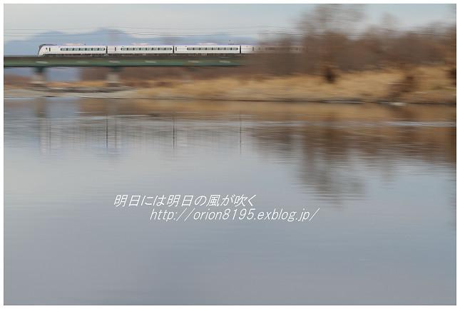 f0361079_16555543.jpg