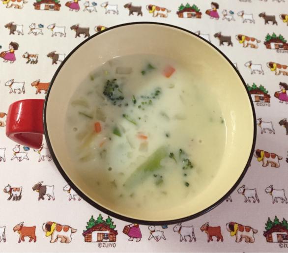 野菜スープ_f0143188_22213779.jpg