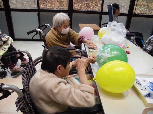 1/8 創作活動_a0154110_13060685.jpg