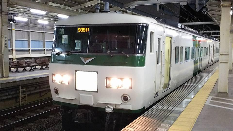 青春18きっぷ 関西遠征_a0000912_00343401.jpg