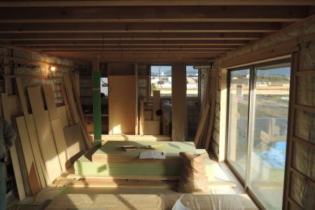 「萩島の家」家具打合せ_b0179213_21123055.jpg