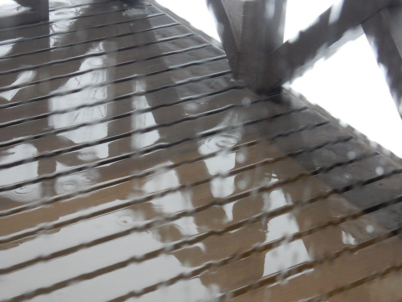 雨 乾燥 雪_c0025115_22032064.jpg