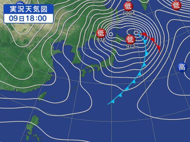 雨 乾燥 雪_c0025115_22040577.jpg