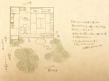 b0035734_18103788.jpg