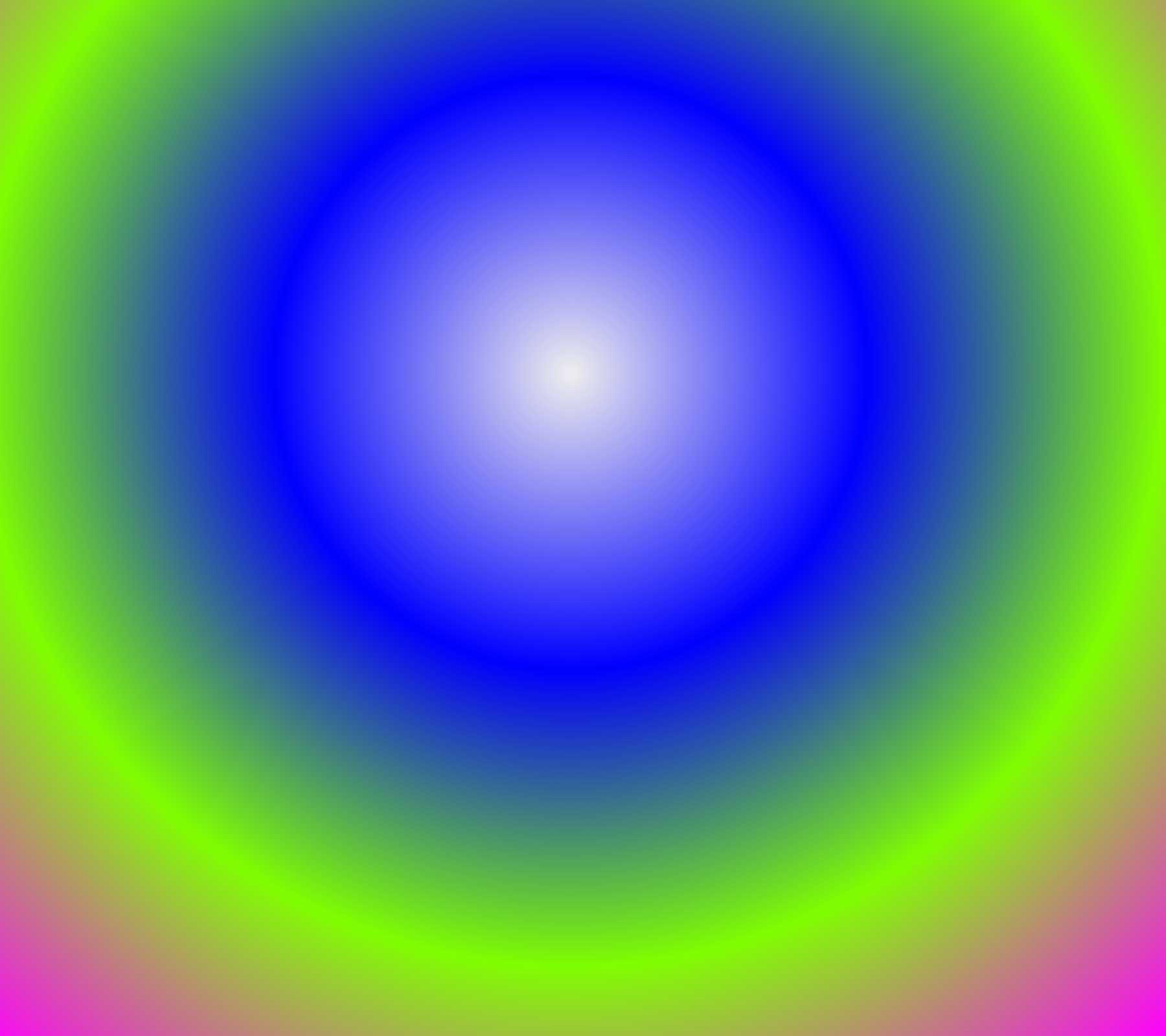 f0117041_04175585.jpg