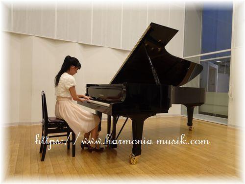 ピアノ教室☆今回の勉強会は・・☆茶々丸正月ごはん_d0165645_12544817.jpg