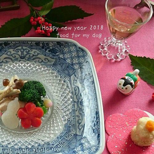 ピアノ教室☆今回の勉強会は・・☆茶々丸正月ごはん_d0165645_13044958.jpg