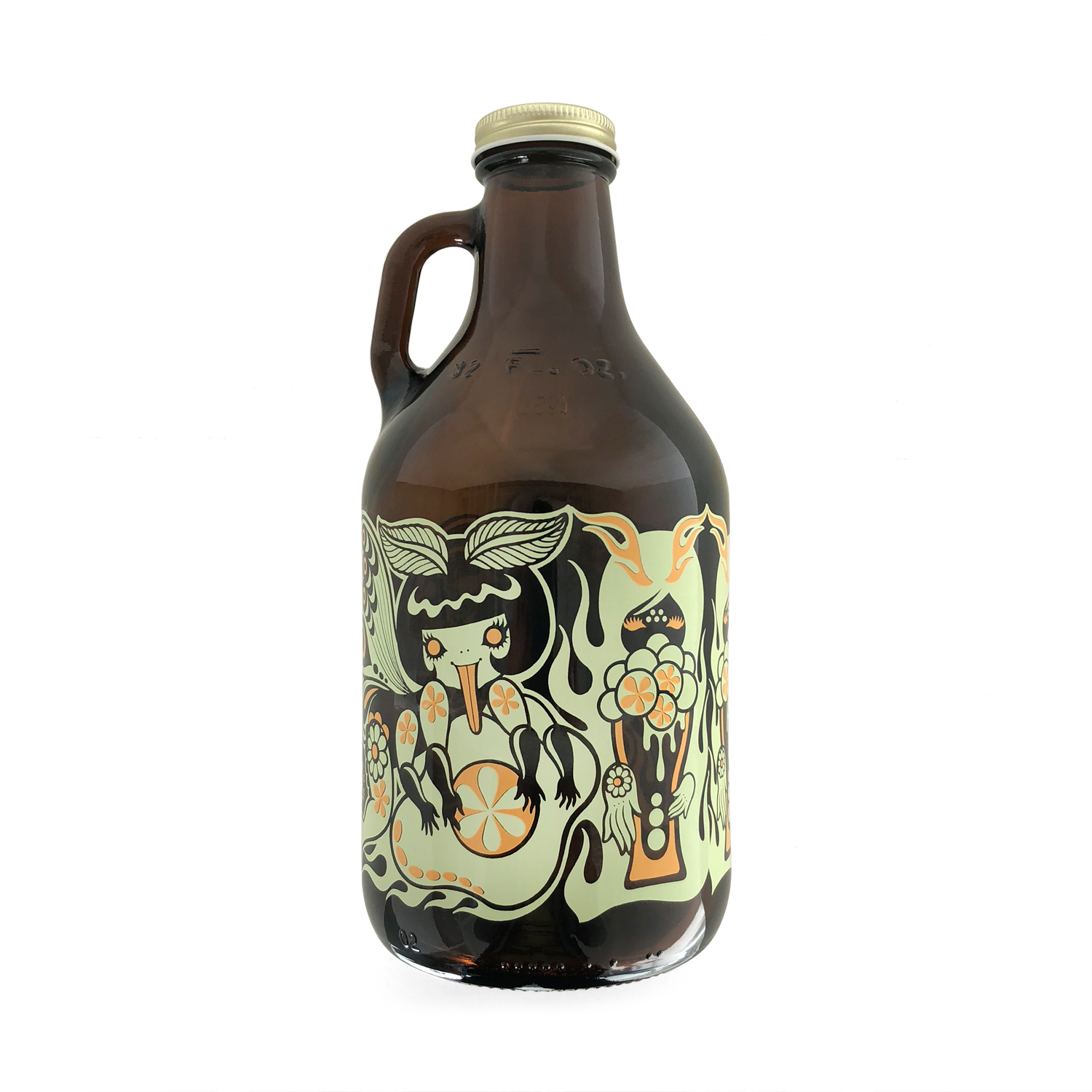 NEW RELEASE DATE FOR BEER GROWLER_f0126666_06513376.jpeg