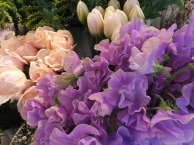 オークリーフ(初春の花)_f0049672_18031076.jpg